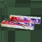 Angel-dust copy