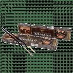 Call-of-shaman
