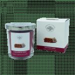 Cinnamon-Spice