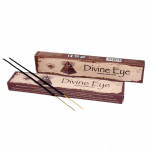 Divine-eye-
