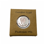 Guardian-Angel-Coin