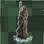 Merlin-(bronast–velik)-1