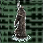 Merlin-(bronast–velik)
