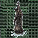 Merlin-(bronast–velik)-2