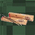 Palo-santo