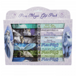 Pure-magic-gift-pack
