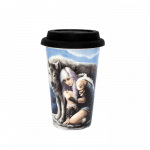 cup2go 2