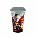 cup2go 5
