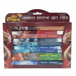 dragon-incense