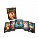 oracle of visions 1